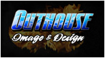 Outhouse Designs Logo
